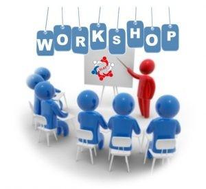 workshop-event-001